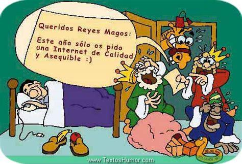 imagenes reyes magos broma felicitaciones de navidad para whatsapp las bromas que