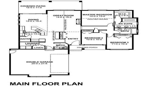 adobe style house plans southwestern adobe style house plans southwestern desert