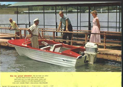 boat motors arkansas arkansas traveler boats yahoo image search results