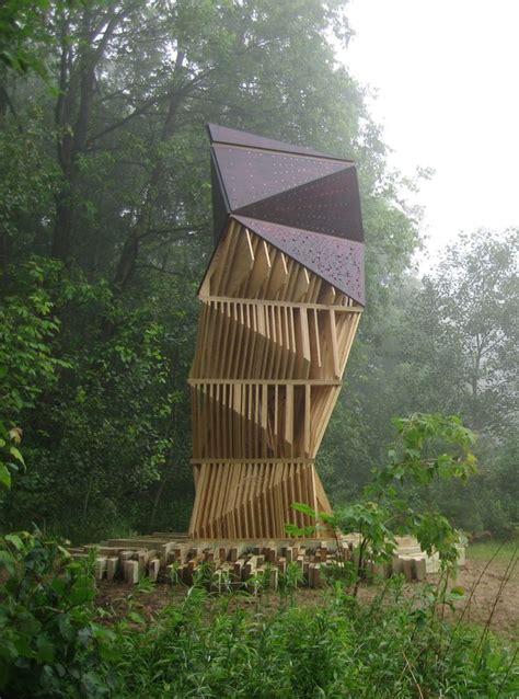 design brief for a birdhouse 17 best images about restaurant design brief inspiration