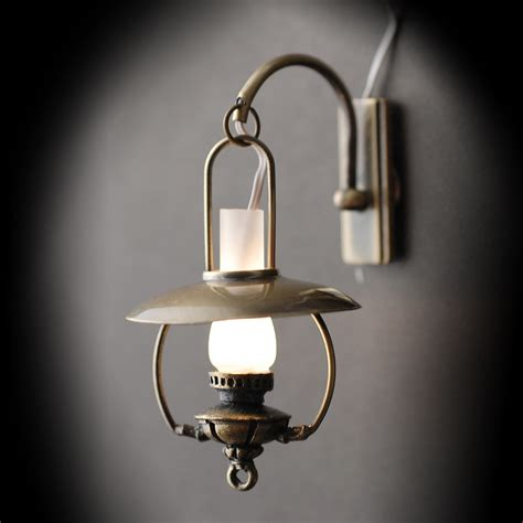 Ceiling Sconce Lighting L Wall Sconce Lighting And Ceiling Fans
