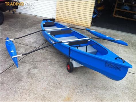 canoes for sale nsw finn reflection canoe for sale in sydney nsw finn