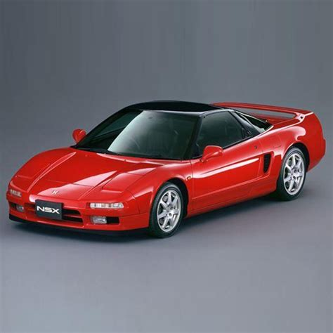small engine maintenance and repair 2005 acura nsx electronic valve timing honda archives only repair manuals