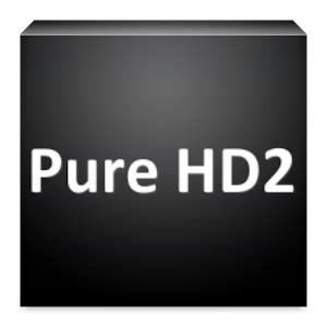 design home apk pure download pure hd2 apex nova adw theme apk on pc download
