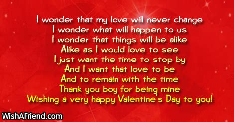 valentines day boyfriend s day messages for boyfriend
