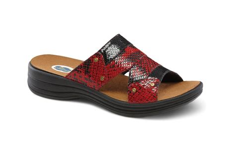 Dr Comfort Sandals by Dr Comfort S Sandals Free Shipping
