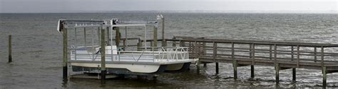 boat lift hurricane preparation hurricane prep securing your boat uf ifas extension