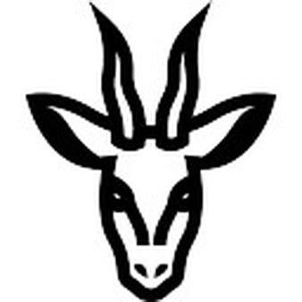 Auto Logo Tierkopf by Front Umriss Vektoren Fotos Und Psd Dateien Kostenloser