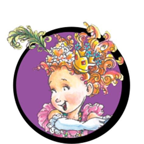 fancy nancy oodles of kittens books lally v scholastic book orders