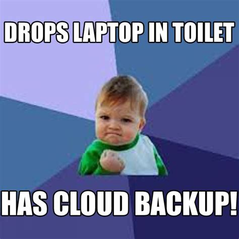 Cloud Meme - 17 best images about cloud memes on pinterest the office
