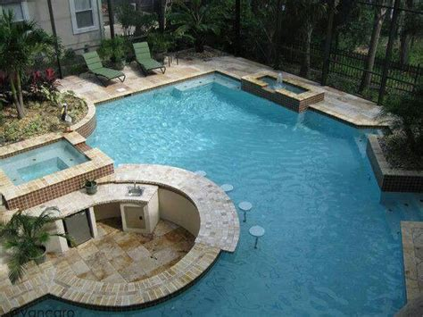 amazing backyard pools amazing swimming pool swimming pools pinterest