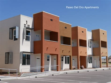 one bedroom apartments las cruces nm one bedroom apartments las cruces nm 2751 e idaho ave