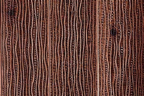 legno per rivestimento rivestimenti in legno per bar ristoranti pub perlinato