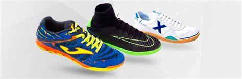 mejores zapatillas futbol sala tienda de f 250 tbol sala soloporteros es ahora f 250 tbol emotion