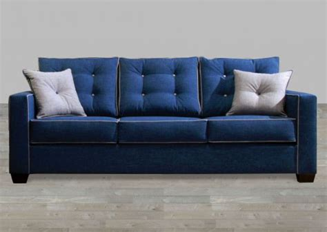 blue couches 2016 blue sofa a trendy and magical choice for your