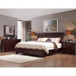 costco bedroom sets pinterest discover and save creative ideas