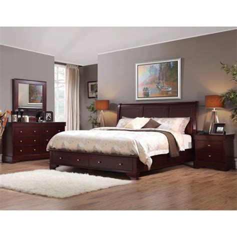 costco bedroom collection pinterest discover and save creative ideas