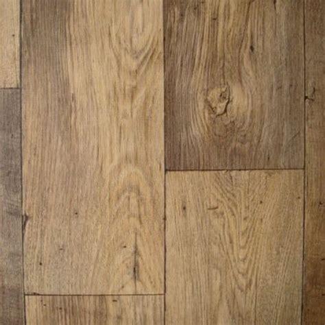 thick vinyl wood flooring cheap looks like wood water