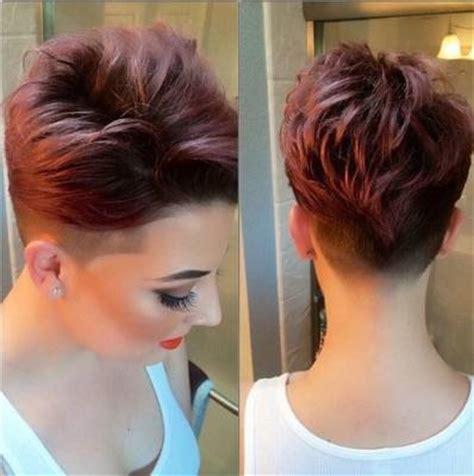 2015 speing hair cuts for faces fryzury na wiosnę 2016 trendy modne fryzury 2016