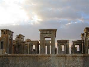 the achaemenid empire the history and legacy of the ancient greeksã most enemy books achaemenid architecture