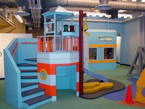 booth design workshop totnes 17 best images about museum exhibit design ideas on
