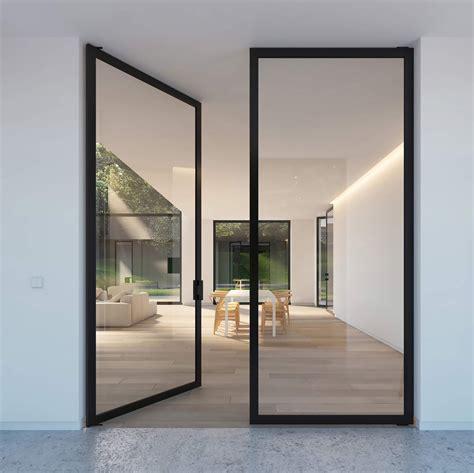 Best Place To Buy Interior Doors Cheap Interior Doors Bifold Pine Door Images Modern Lamine Mutfak Kap 100 Cheap Interior