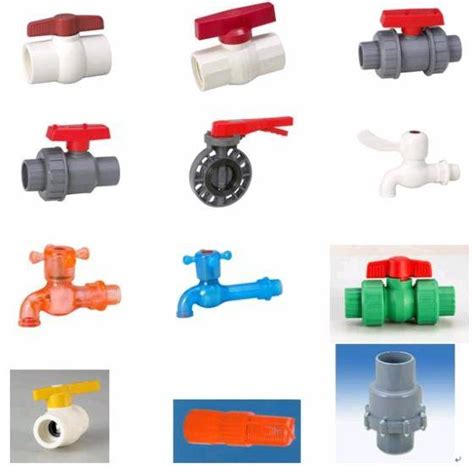 Plastic Plumbing Valves by Pvc Valve Id 2876834 Product Details View Pvc Valve From Ty Plastic Pipe Fitting