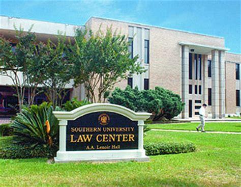 Mba Programs In Baton by Louisiana School Directory Lawcrossing
