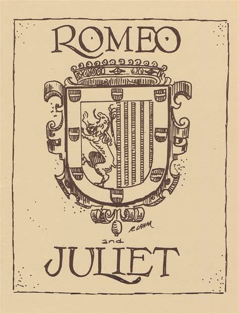 book report of romeo and juliet book report of romeo and juliet 28 images quot romeo
