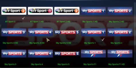 epl on kodi premier league fact get tough on illegal kodi sports streams