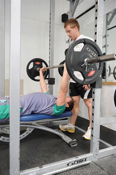 rugby bench press rugby specific strength training fitness blogfindrugbynow