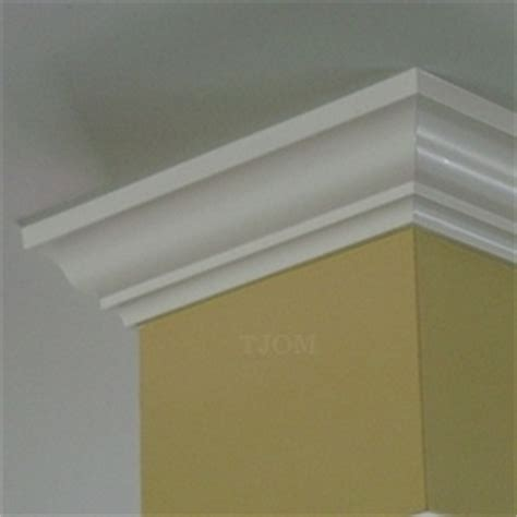 Crown Molding Prices Crown Moulding Installed At 3 49 Lf Includes Material