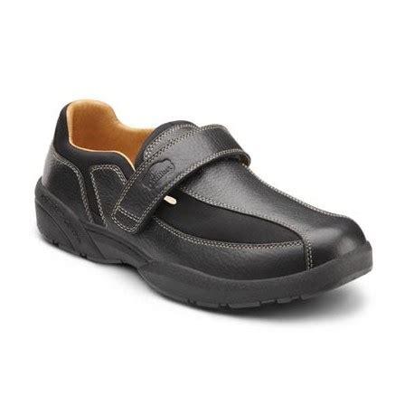 dr comfort douglas dr comfort douglas black