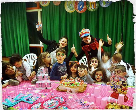 Idee Compleanno A Sorpresa by Idee Per Feste Di Compleanno A Sorpresa Fj63 187 Regardsdefemmes