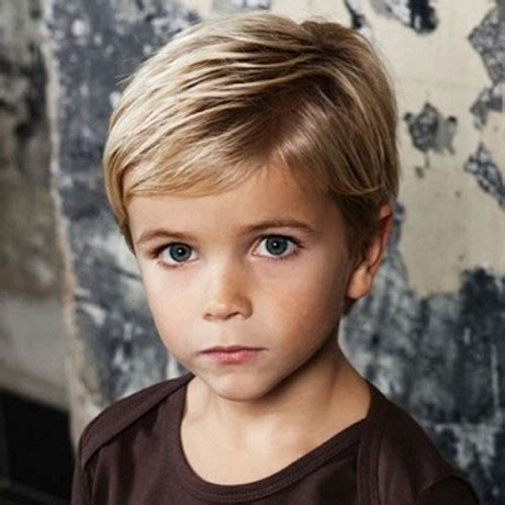 hairstyles for 14 boys boys haircuts