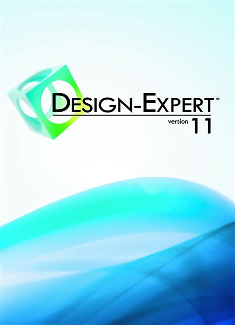design expert trial version statistical software training consulting for doe