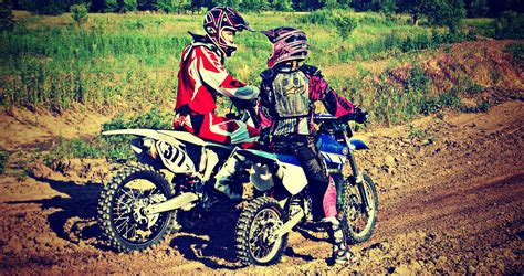imagenes love motocross it s a moto kinda lovin