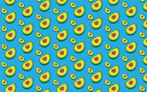 free design resources vector free vector fruit patterns free design resources