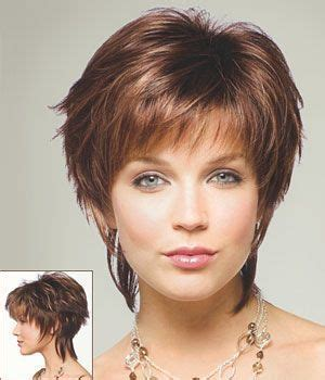 old shool short shag hairstyle on pinterest best 25 short hairstyles for women ideas that you will