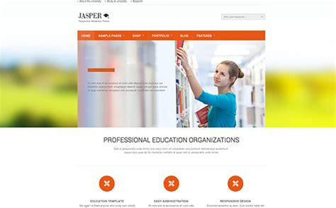 education related themes 21 school education related themes designm ag