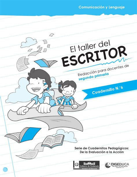 a map of the 1785150936 puntuacin para escritores y 8484285650 recursos educativos primaria 191 para qu 201 sirve