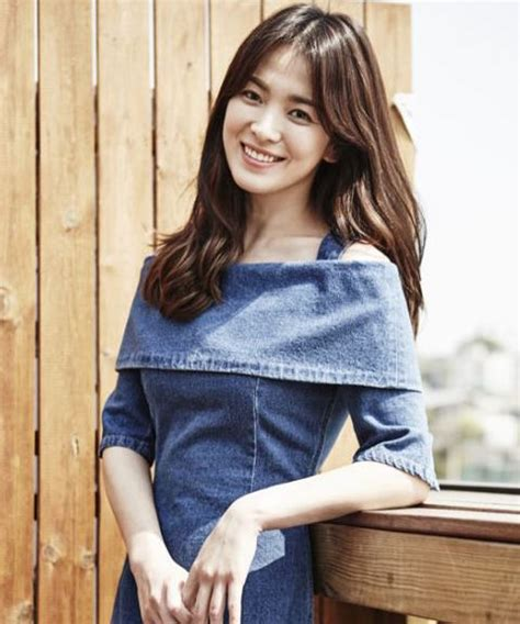 Korean Drama Fashion, K Beauty, Kpop   SweetNARA