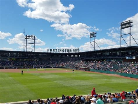huntington park huntington park picture of huntington park columbus tripadvisor