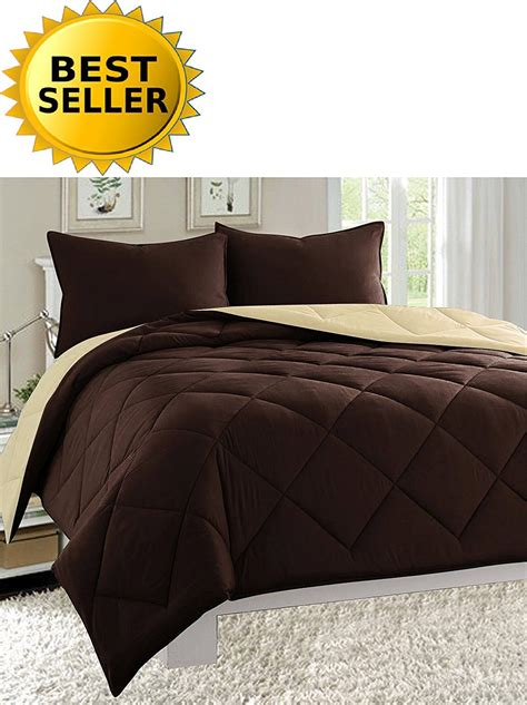 black friday deals on comfortable sets black friday bedding sets deals ease bedding with style