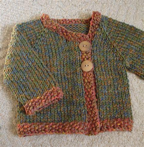knit pattern one piece sweater knitting patterns galore mossy jacket