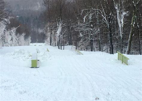 the birch run birch run to open soon smuggs parks