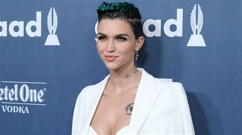 cinema movies pitch perfect 3 by ruby rose ruby rose joins pitch perfect 3 variety