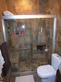 Small Bathroom Ideas With Shower Stall by Bathroom Small Ideas With Shower Stall Backyard Pit