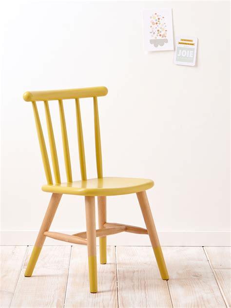 chaise enfant design chaises enfant design et vintage nos coups de coeur