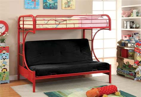 futon set bunk bed futon sets